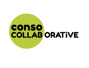 ConsoCollaborative