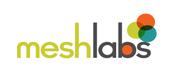 MeshLabs