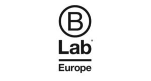 BLab Europe