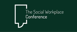 The social workplace conference