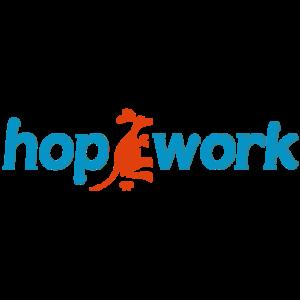 HopWork