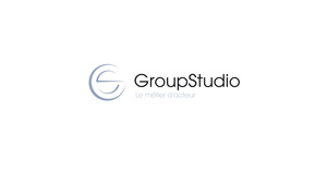 GroupStudio