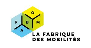 La Fabrique des mobilités