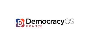 Democracy OS
