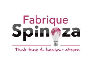 La Fabrique Spinoza