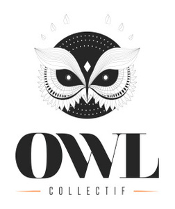 Owl Communication