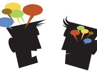 Should An Introvert Hookup An Extrovert