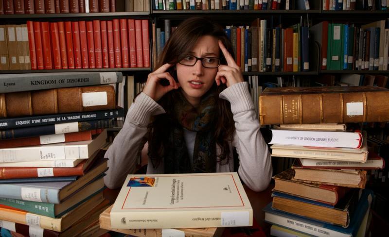 Dissertation length by discipline