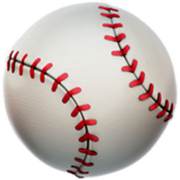 Image result for baseball and beer emoji