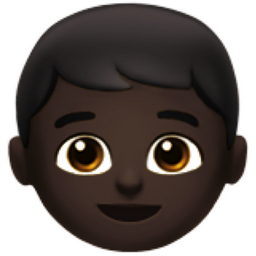 Black emoji Icons - Download Free Black emoji icons @ IconArchive. Search more than , icons for Web & Desktop here.