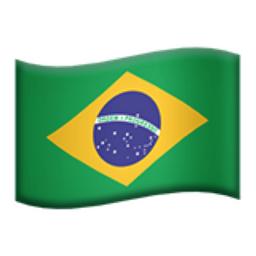 dutch flag emoji