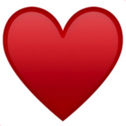 copy and paste iphone emoji