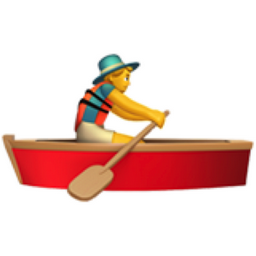 man rowing boat emoji  u 1f6a3  u 200d  u 2642  u fe0f computer keyboard clipart free computer keyboard clipart images