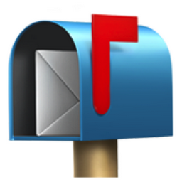 how to create emoji in an email