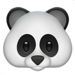 29 jul 17 copy paste upvote downvote why are pandas black and white httpstcoenlzyfwa16