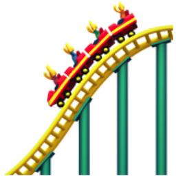 roller coaster emoji  u 1f3a2 disney clipart free boys disney clipart free svg