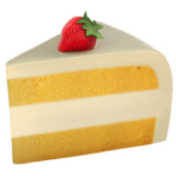 Strawberry Paste For Cake