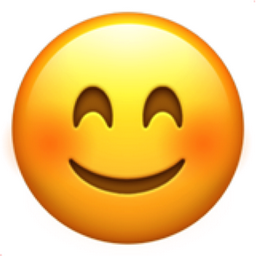 Резултат с изображение за smile emoji