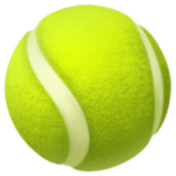 tennis emoji  u 1f3be apple clip art b&w apple clipart free