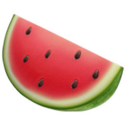Watermelon Stock Photos Royalty Free Watermelon Images