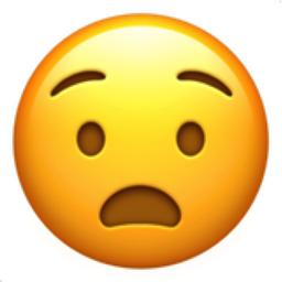 Paste emoji copy smiley Smiley Emojis