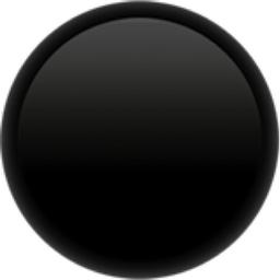 Symbol black yang copy and white paste Cool Symbols