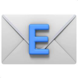 E Mail Emoji U 1f4e7