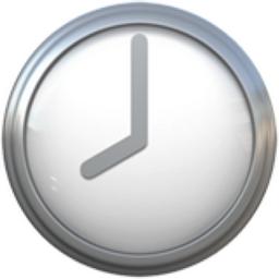 Eight O Clock Emoji U 1f557