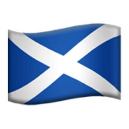 Scotland Emoji U 1f3f4 U E0067 U E0062 U E0073 U E0063 U E0074 U E007f