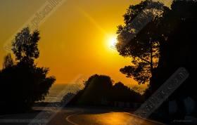 coucher-de-soleil-jijel.jpg