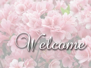 welcome+background+for+