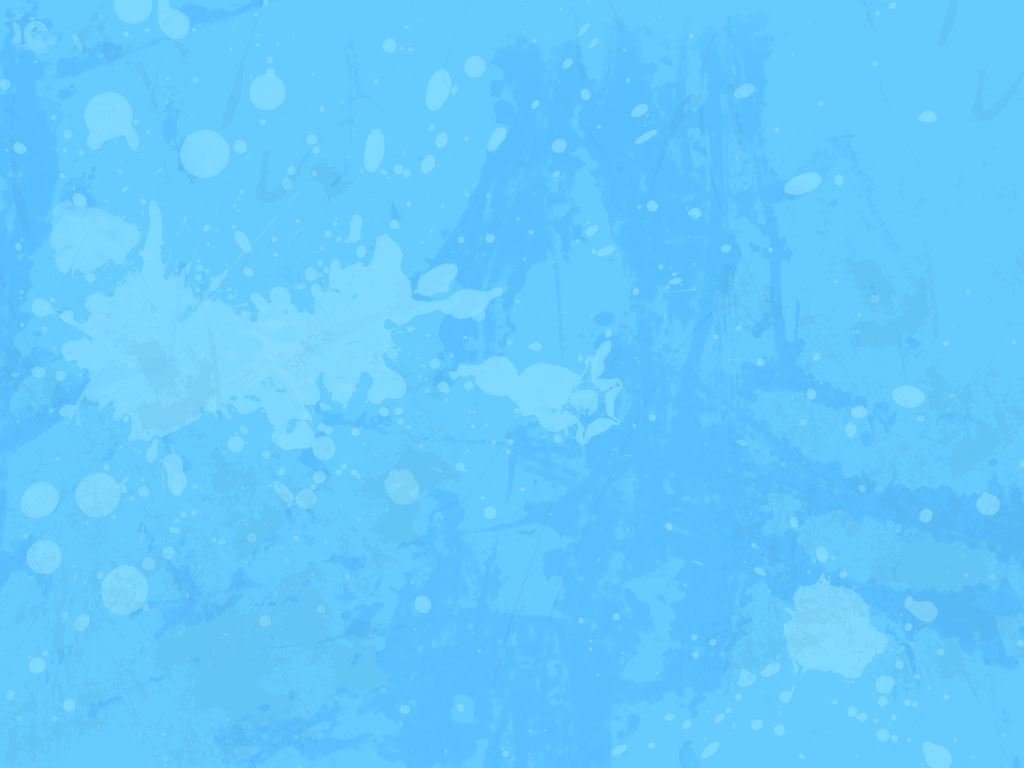 Paint Background Splatter Powerpoint Spatter Pixblix ...