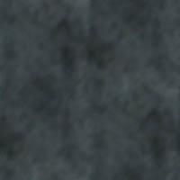 Visuel du forum Grey-tile-background-thumb_medium