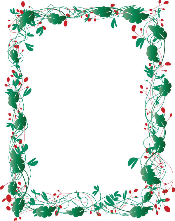 clip art borders and frames free. Free Clip Art Borders and