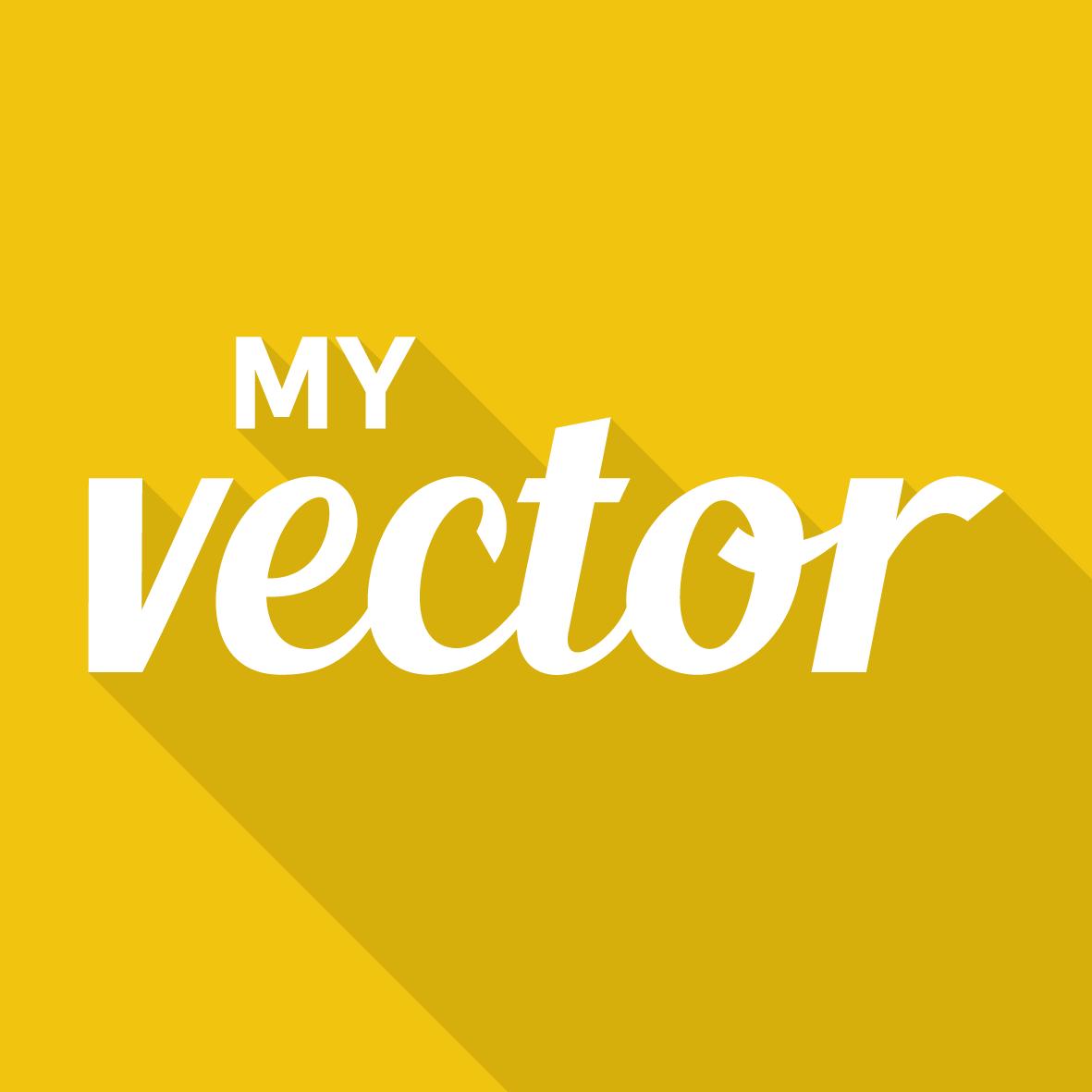 myVector - avatar