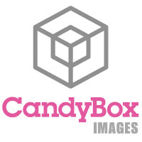 CandyBoxImages - avatar