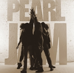 Pearl Jam Tour Dates 2012 Announced