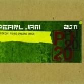 2011 Bootlegs