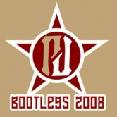 2008 Bootlegs