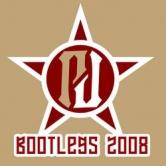 2008 Bootlegs