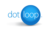 DotLoop-Now, (another Geeky Girls approved product)