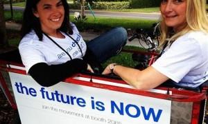 NAR Annual 2012 Highlights