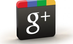 So Long, Google+. We Hardly Knew Ye.