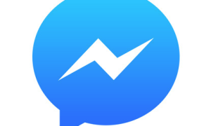 Facebook To Offer Instant Payments In Its Messenger App: World Rejoices