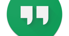 Is Your Friend Feeling Sad? Send Them A Pony In Google Hangouts