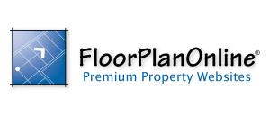 FloorPlanOnline2010