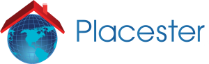 Placester_Logo