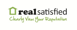 real-satisfied-logo-view-reputation-white-bkgd-copy