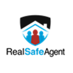 Real-Safe-Agent-logo150[118]