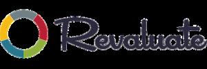 logo550
